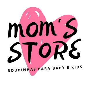Mom's Store Baby Kids