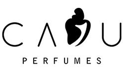 Caju Perfumes