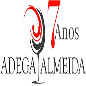 Adega Almeida