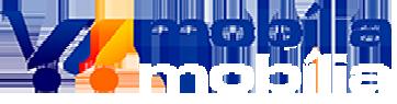MobiliaMobilia
