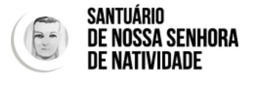Santuário NS Natividade
