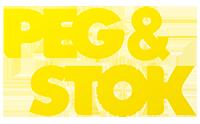 PegStok