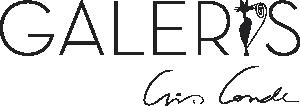 Galeris