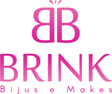Brink, Bijus e Makes