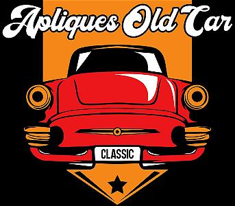 Apliques OldCar