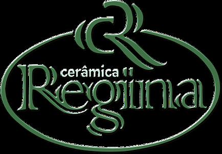 Cerâmica Regina