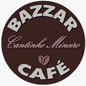 BAZZAR CAFÉ