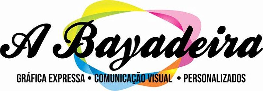 A Bayadeira