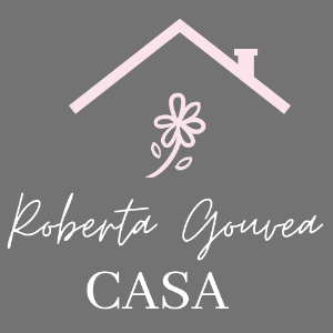Roberta Gouvea Casa