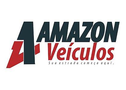 Amazon Veículos