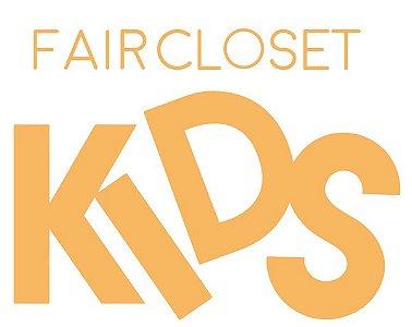 Faircloset Kids