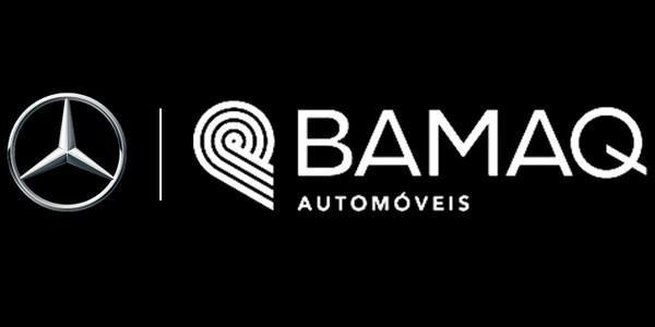 Bamaq Mercedes-Benz