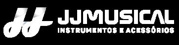 JJ Musical - Instrumentos e acessórios musicais