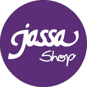 JASSASHOP
