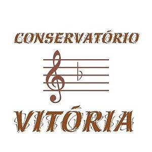 Conservatório de Música Vitória