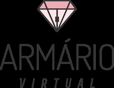 Armário Virtual