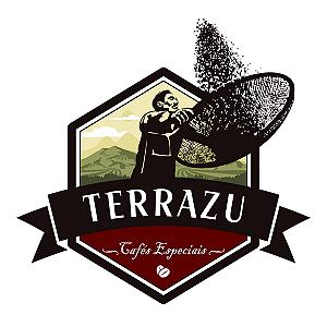 Terrazu Cafés Especiais