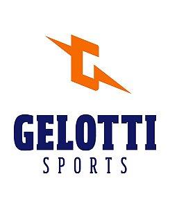 Gelotti Sports