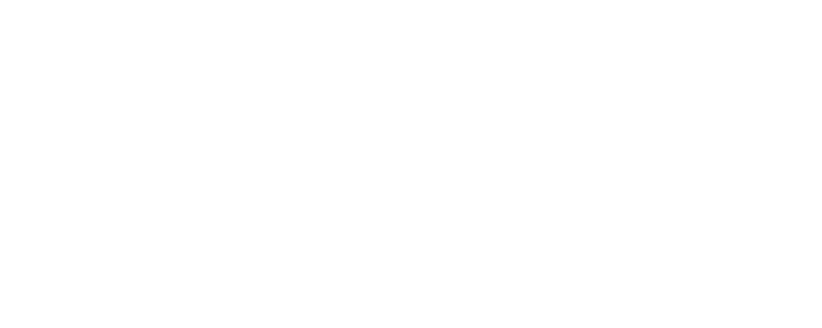 JTBOX PRINT SHOP