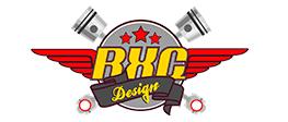 RXC Design