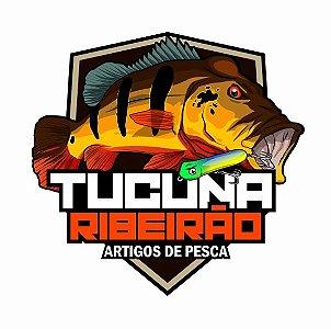 Tucuna Ribeirão