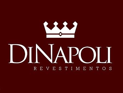 DiNapoli Revestimentos