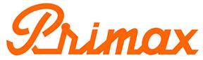 Primax Elevadores Automotivos