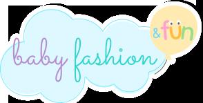 www.babyfashionfun.com.br