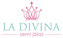 La Divina Semi Joias