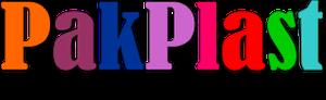17039 - Loja Pak Plast
