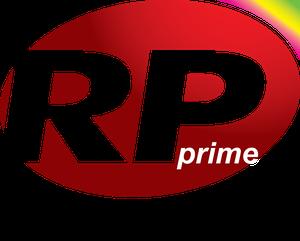 RP Prime Soluções em TI