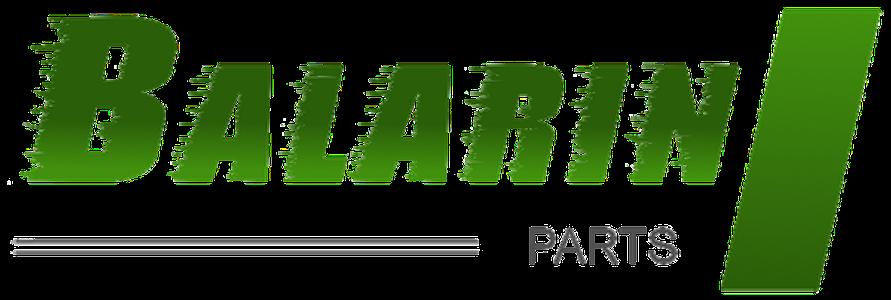 Balarin Parts