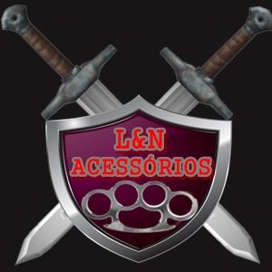 L&N ACESSORIOS
