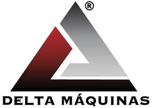 Delta Máquinas
