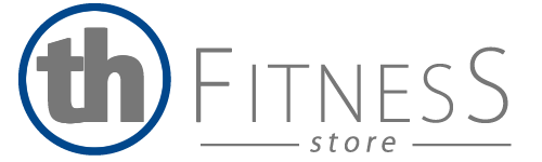 TH Fitness Store