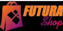FuturaShop