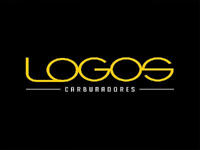 LOGOS CARBURADORES LTDA. ME