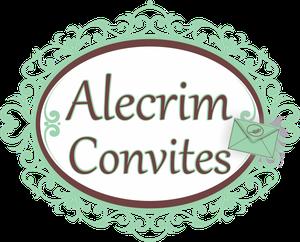 Alecrim Convites
