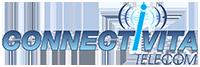 Connectivita Telecom