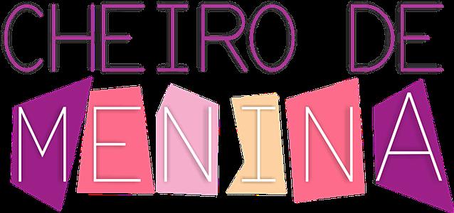 CHEIRO DE MENINA