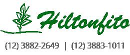 Hiltonfito - Loja Virtual - Produtos Naturais