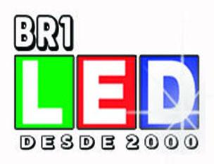 BR1 COMERCIAL LTDA EPP