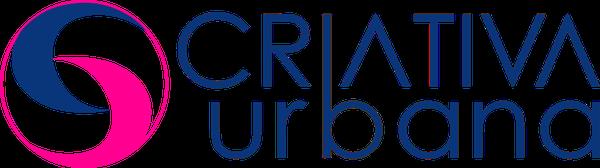 Criativa Urbana - Moletons, Jaquetas College e Camisetas Personalizadas