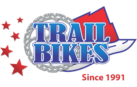 Bike Shop Trail Bikes