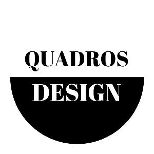 Quadros Design Telas e Molduras