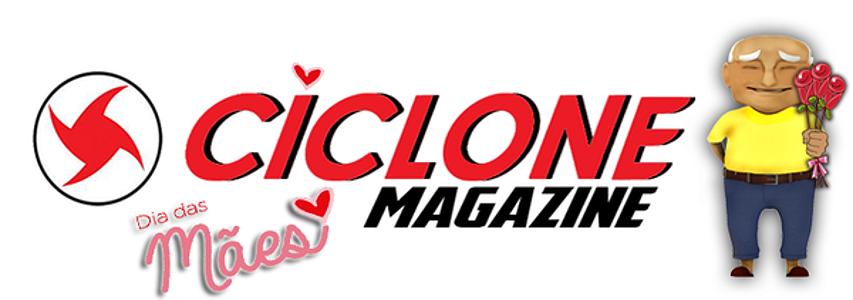 Ciclone Magazine