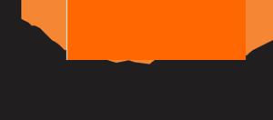 ShopMusic - Loja Online de Instrumentos Musicais e Audio