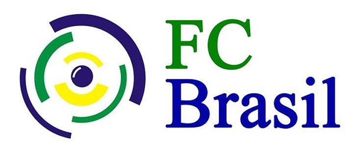 Forte Cam Brasil