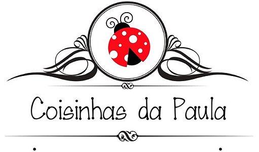 Coisinhas da Paula