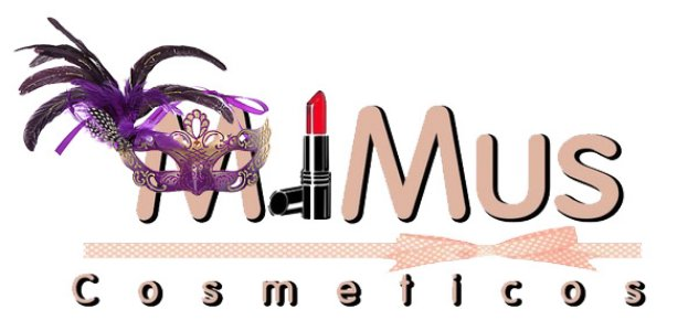 MiMus Cosmeticos